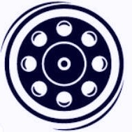 NTN BEARING MFG.CORP.