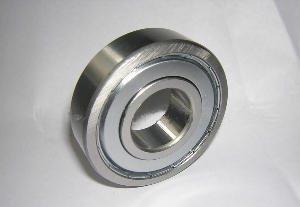 Non-Standard Agriculture Bearing 203krr2 204krr2 205krr2 206krr2 with Hexagon Bore