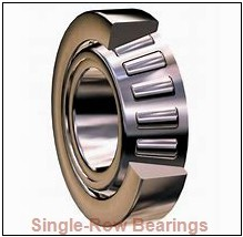 SKF 6308 2RSNRJEM Single Row Ball Bearings