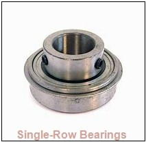 SKF 6320 JEM  Single Row Ball Bearings
