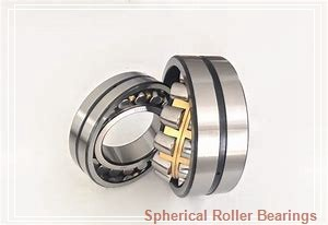 FAG 22314-E1A-MA-C3-H40BB-T41A  Spherical Roller Bearings