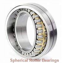 670 mm x 900 mm x 170 mm  FAG 239/670-B-K-MB  Spherical Roller Bearings