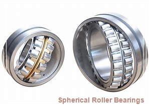 140 mm x 210 mm x 53 mm  FAG 23028-E1A-K-M  Spherical Roller Bearings