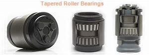 TIMKEN L163149-902A3  Tapered Roller Bearing Assemblies