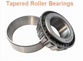TIMKEN 33022 90KA1  Tapered Roller Bearing Assemblies