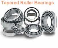 TIMKEN 782-902A9  Tapered Roller Bearing Assemblies