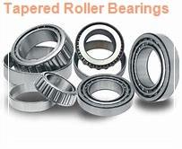 TIMKEN H913849-90013  Tapered Roller Bearing Assemblies