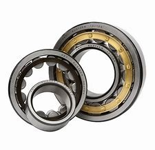 5.118 Inch | 130 Millimeter x 11.024 Inch | 280 Millimeter x 2.283 Inch | 58 Millimeter  CONSOLIDATED BEARING NJ-326 M W/23  Cylindrical Roller Bearings