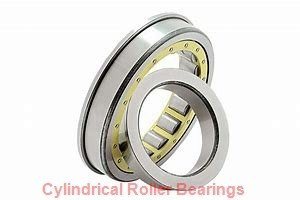 2.362 Inch | 60 Millimeter x 5.118 Inch | 130 Millimeter x 1.811 Inch | 46 Millimeter  CONSOLIDATED BEARING NJ-2312E M C/4  Cylindrical Roller Bearings