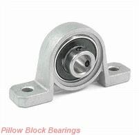 5.512 Inch | 140 Millimeter x 0 Inch | 0 Millimeter x 6.688 Inch | 169.875 Millimeter  LINK BELT PLB68M140FR  Pillow Block Bearings