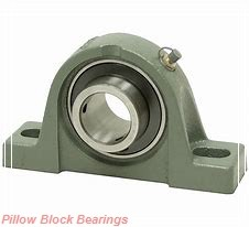 8.5 Inch | 215.9 Millimeter x 0 Inch | 0 Millimeter x 8.25 Inch | 209.55 Millimeter  LINK BELT PLB66136FD8C  Pillow Block Bearings
