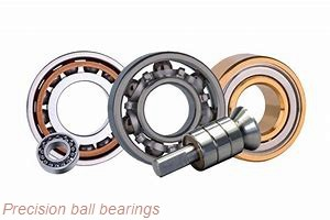 FAG 6208-TB-P6-C3  Precision Ball Bearings