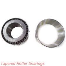 TIMKEN Feb-74  Tapered Roller Bearings