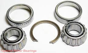 1.375 Inch | 34.925 Millimeter x 0 Inch | 0 Millimeter x 0.72 Inch | 18.288 Millimeter  TIMKEN LM48548A-2  Tapered Roller Bearings