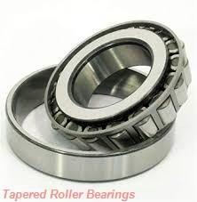 0 Inch | 0 Millimeter x 3.151 Inch | 80.035 Millimeter x 0.729 Inch | 18.517 Millimeter  TIMKEN 27820-2  Tapered Roller Bearings