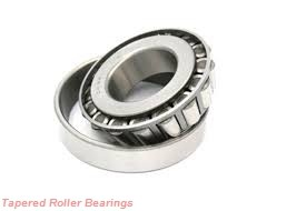 1.75 Inch | 44.45 Millimeter x 0 Inch | 0 Millimeter x 1 Inch | 25.4 Millimeter  TIMKEN 25582-2  Tapered Roller Bearings