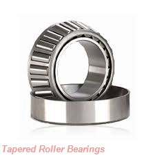 1.875 Inch | 47.625 Millimeter x 0 Inch | 0 Millimeter x 0.864 Inch | 21.946 Millimeter  TIMKEN 386A-2  Tapered Roller Bearings