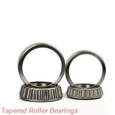 5.25 Inch | 133.35 Millimeter x 0 Inch | 0 Millimeter x 2.5 Inch | 63.5 Millimeter  TIMKEN 95525-2  Tapered Roller Bearings