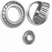 TIMKEN H913849-90010  Tapered Roller Bearing Assemblies