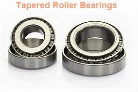 TIMKEN HM129848-90155  Tapered Roller Bearing Assemblies