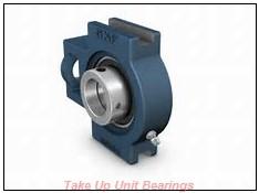 DODGE NSTU-SC-103  Take Up Unit Bearings