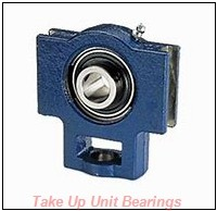 LINK BELT TB22463E  Take Up Unit Bearings