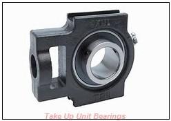 DODGE TPHU-S2-315R  Take Up Unit Bearings