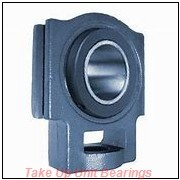 DODGE WSTU-SC-015  Take Up Unit Bearings