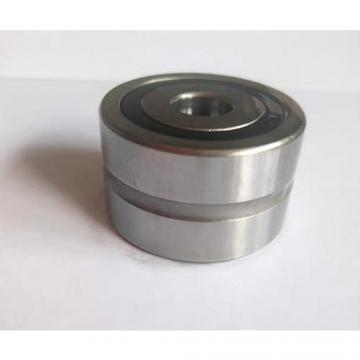 25580 Manufacturer Taper Roller Bearing, Tapered Roller Bearing, Four Rows Taper Roller Bearing, Two Rows Tapered Roller Bearing,