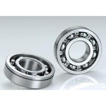 Famous Trademark, High Quality Pillow Block Bearing! (UCP209 UCT207 UCF208 UC207 25580)