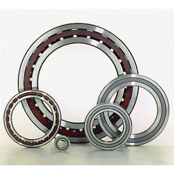 10X32X10 6204z 680 Zz 62/22 6401 2RS 6311 60206 Gt35 CD70 Motorcycle Bearing