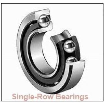 SKF 6313 ZJEM  Single Row Ball Bearings