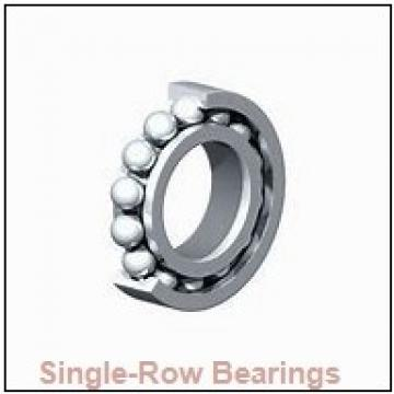 SKF 6311 ZJEM  Single Row Ball Bearings