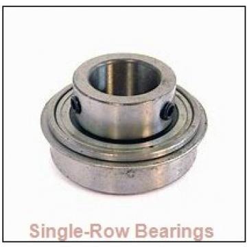 SKF 6026 M/C3S0  Single Row Ball Bearings