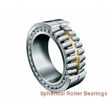 600 mm x 800 mm x 150 mm  FAG 239/600-B-MB  Spherical Roller Bearings