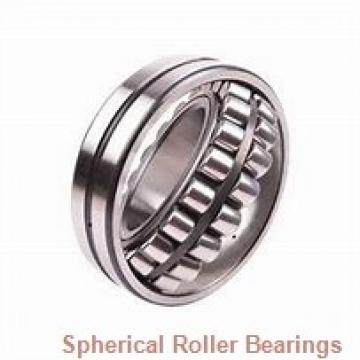 13.386 Inch | 340 Millimeter x 24.409 Inch | 620 Millimeter x 8.819 Inch | 224 Millimeter  NTN 23268BL1KD1C3  Spherical Roller Bearings