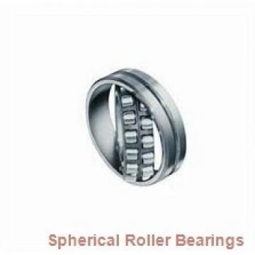 11.811 Inch | 300 Millimeter x 21.26 Inch | 540 Millimeter x 7.559 Inch | 192 Millimeter  NTN 23260BL1KD1C3  Spherical Roller Bearings