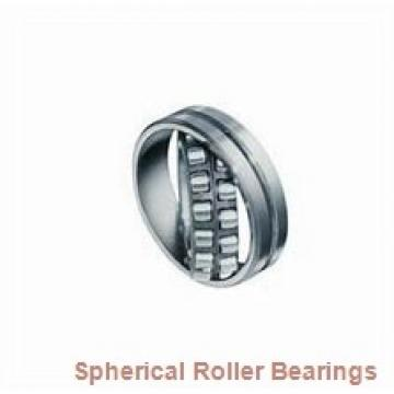 FAG 22318-E1-K-C3  Spherical Roller Bearings