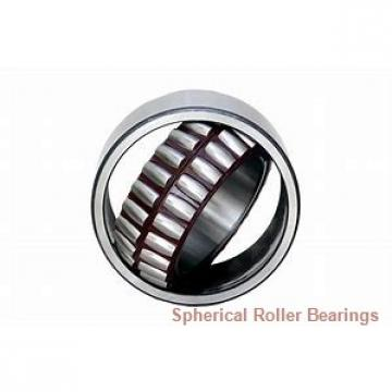 FAG 23030-E1A-K-M-C3  Spherical Roller Bearings