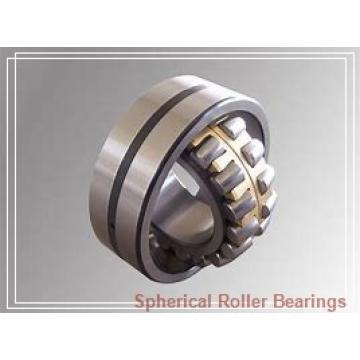 7.087 Inch   180 Millimeter x 12.598 Inch   320 Millimeter x 4.409 Inch   112 Millimeter  NTN 23236BL1D1C3  Spherical Roller Bearings