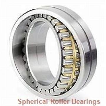 FAG 23024-E1A-M-C4  Spherical Roller Bearings