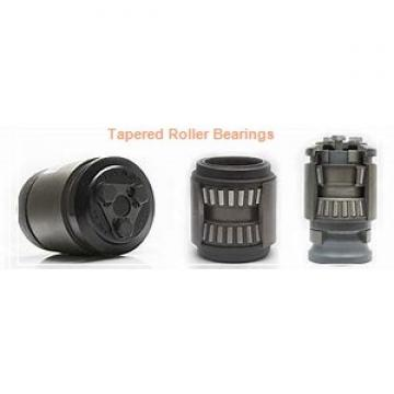 TIMKEN M244249DW-90104  Tapered Roller Bearing Assemblies