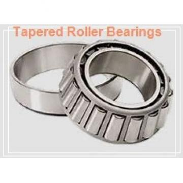 TIMKEN 15578-50000/15520B-50000  Tapered Roller Bearing Assemblies