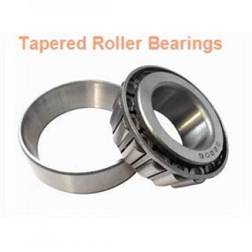 TIMKEN M244249DW-90110  Tapered Roller Bearing Assemblies