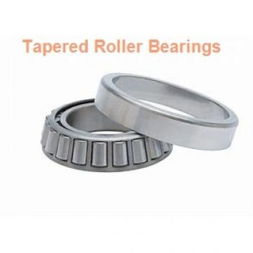 TIMKEN L327249-90029  Tapered Roller Bearing Assemblies