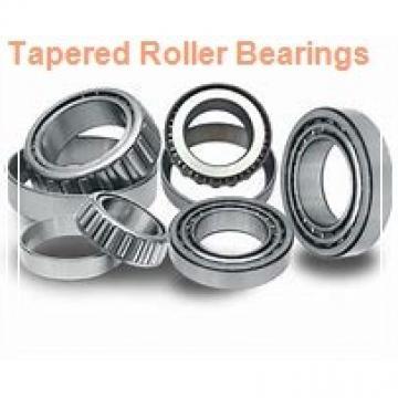 TIMKEN H913849-90042  Tapered Roller Bearing Assemblies