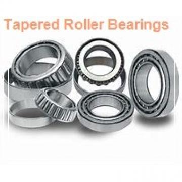 TIMKEN HM129848-90282  Tapered Roller Bearing Assemblies