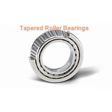 TIMKEN 55200-90100  Tapered Roller Bearing Assemblies
