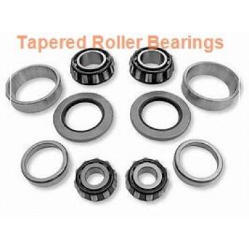 TIMKEN 33013 90KA1  Tapered Roller Bearing Assemblies