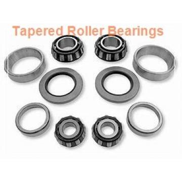 TIMKEN 55200-90094  Tapered Roller Bearing Assemblies
